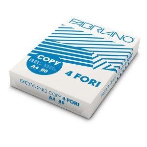 4 FORI - USO BOLLO